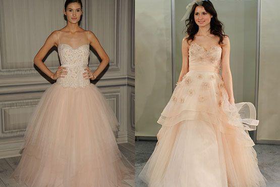 A Vestidos de Noiva 2012