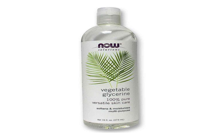 "Now Foods Glicerina Vegetal por R$18,77 na <a href=""http://br.evitamins.com/vegetable-glycerine-now-34739"" target=""blank_"">E-vitamins</a>"