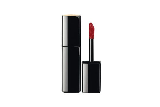 Rouge Allure Laque US$32