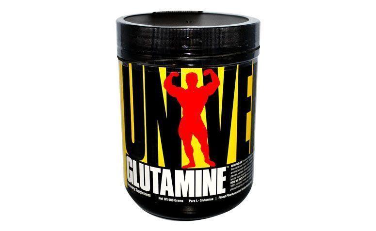 "Glutamina Universal Nutrition por R$85 na <a href=""http://www.lojamassa.com.br/glutamina-p129?gclid=CJHL9oup1sQCFXJp7AodwVsArA"" target=""blank_"">Loja Massa</a>"