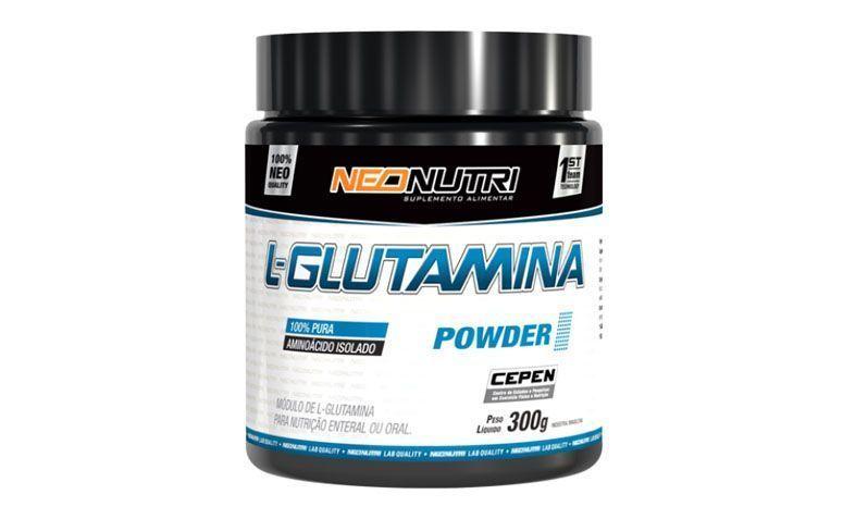 "L-Glutamina Powder NeoNutri por R$79,96 na <a href=""http://www.suplementoszone.com.br/l-glutamina-NeoNutri?gclid=CI3fsKOr1sQCFXRo7AoddiYAbA"" target=""blank_"">Suplementos Zone</a>"