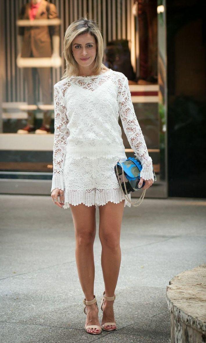 "Foto: Reprodução / <a href=""http://www.bettys.com.br/moda/miami-swim-fashion-week-look-dia-1/#post-bettys"" target=""_blank"">Betty's</a>"