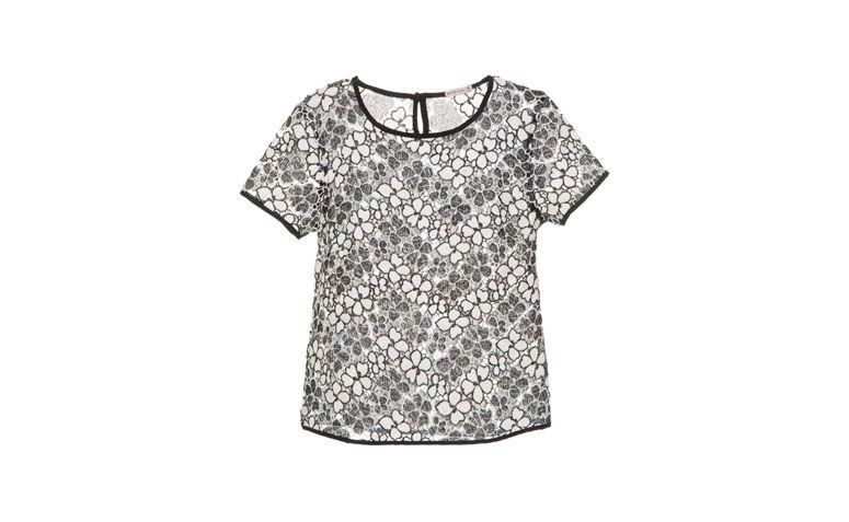 "T-Shirt Pop Up Store por R$328 na <a href=""http://www.gallerist.com.br/t-shirt-bru-pop-up-store-11045.aspx/p"" target=""blank_"">Gallerist</a>"