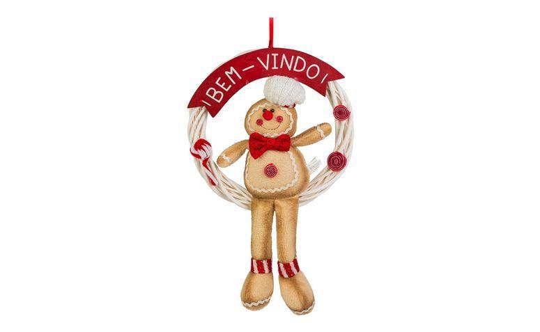"Guirlanda Santini Bem-vindo por R$59,92 no <a href=""http://ad.zanox.com/ppc/?26457186C28070091&ULP=[[http://www.walmart.com.br/produto/Moveis-e-Decoracao/Guirlandas/Santini-Christmas/487208-guirlanda-santini-christmas-bem-vindo-043-812108b&utm_source=zanox&utm_medium=deeplink&utm_campaign=custom_deeplink&utm_content=custom_deeplink]]"" target=""_blank"">Walmart</a>"