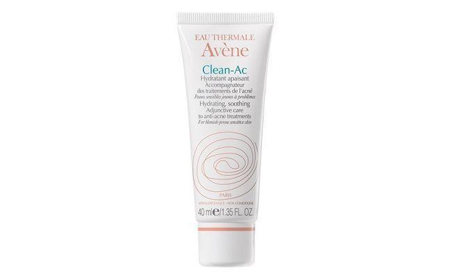 """Clean AC - Avène por R$ 75,80 na <a href=""""http://bit.ly/1hleiFF"""">Época Cosméticos</a>"""