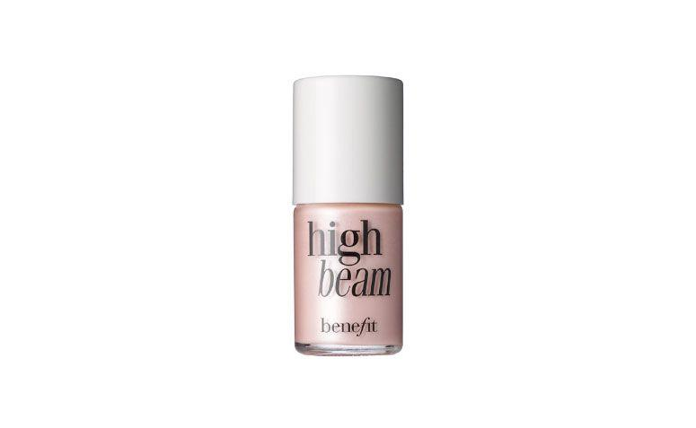High Beam Illuminator Benefit Cosmetics für R $ 129.00 bei Sephora