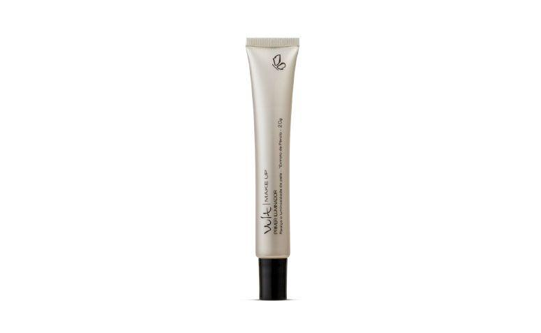 Primer Illuminator Vult von R $ 26.99 Shop-in Bela