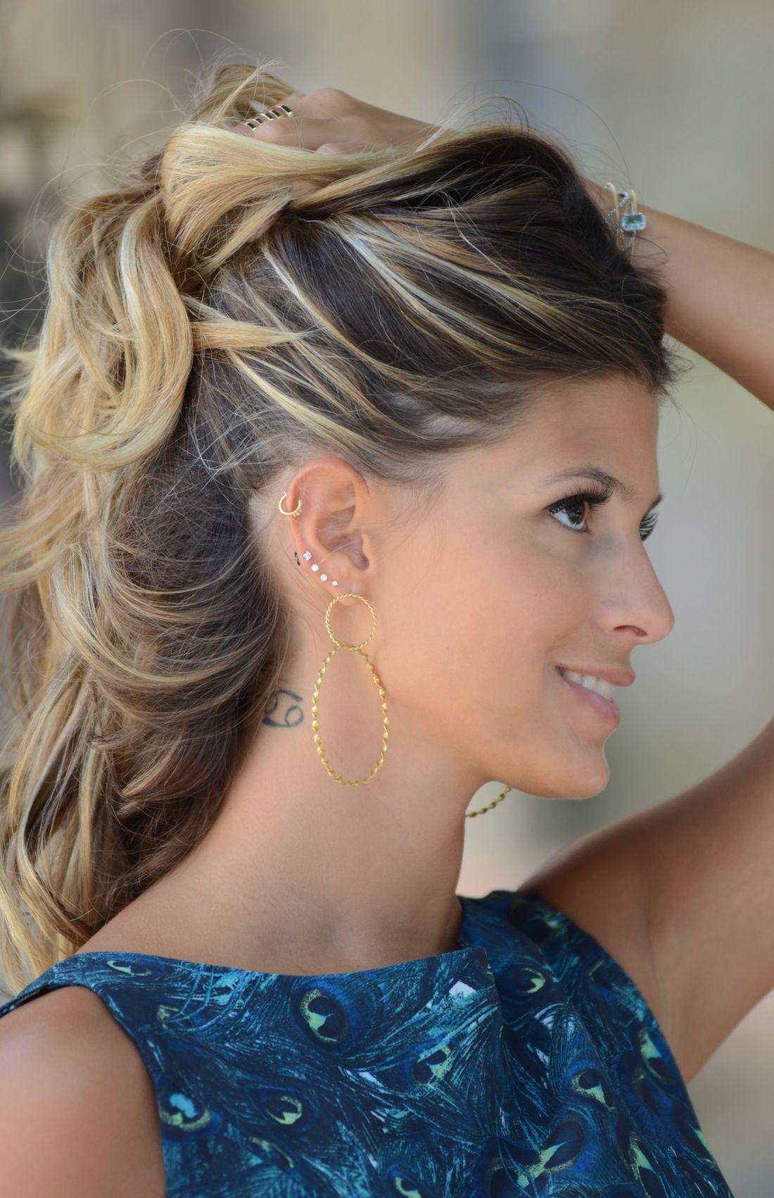 """Foto: Reprodução / <a href="""" http://annafasano.com.br/summer-look-sampa40graus/"""" target=""""_blank"""">Anna Fasano</a>"""