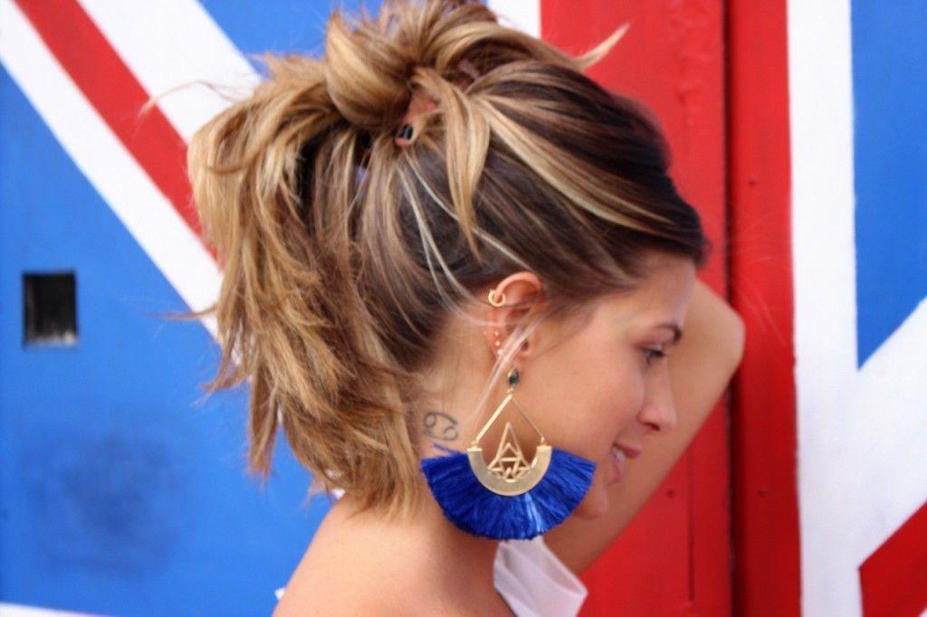 "Foto: Reprodução / <a href="" http://annafasano.com.br/total-white-look/"" target=""_blank"">Anna Fasano</a>"