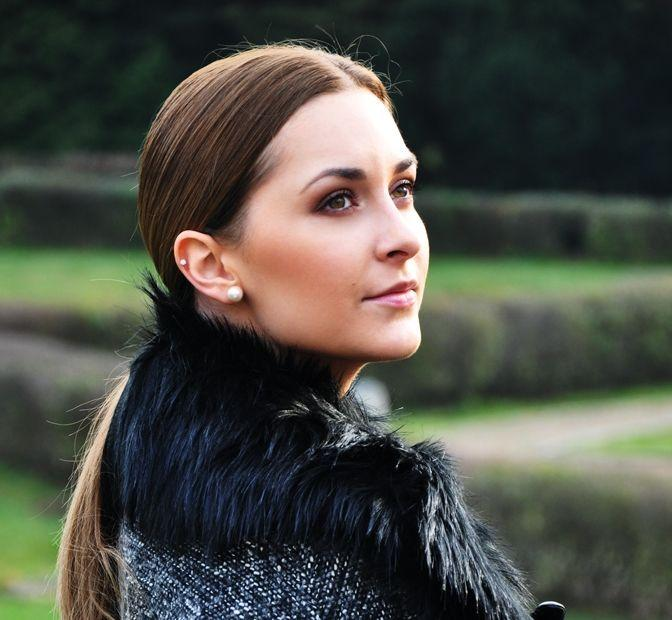 "Foto: Reprodução / <a href=""http://karinainfashionland.com/2012/11/skyfall.html"" target=""_blank"">Karina In Fashionland</a>"