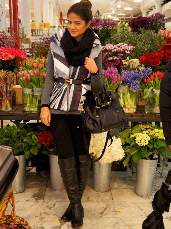 """Reprodução / <a href=""""http://www.blogdathassia.com.br/br/2011/04/04/dean-deluca-look-do-dia/"""" target=""""_blank"""">Blog da Thassia</a>"""