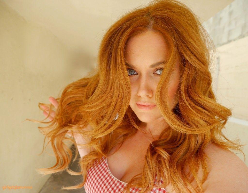 "Foto: Reprodução / <a href=""http://girlgetglamorous.com/?p=4359"" target=""_blank"">Girl Get Glamurous</a>"