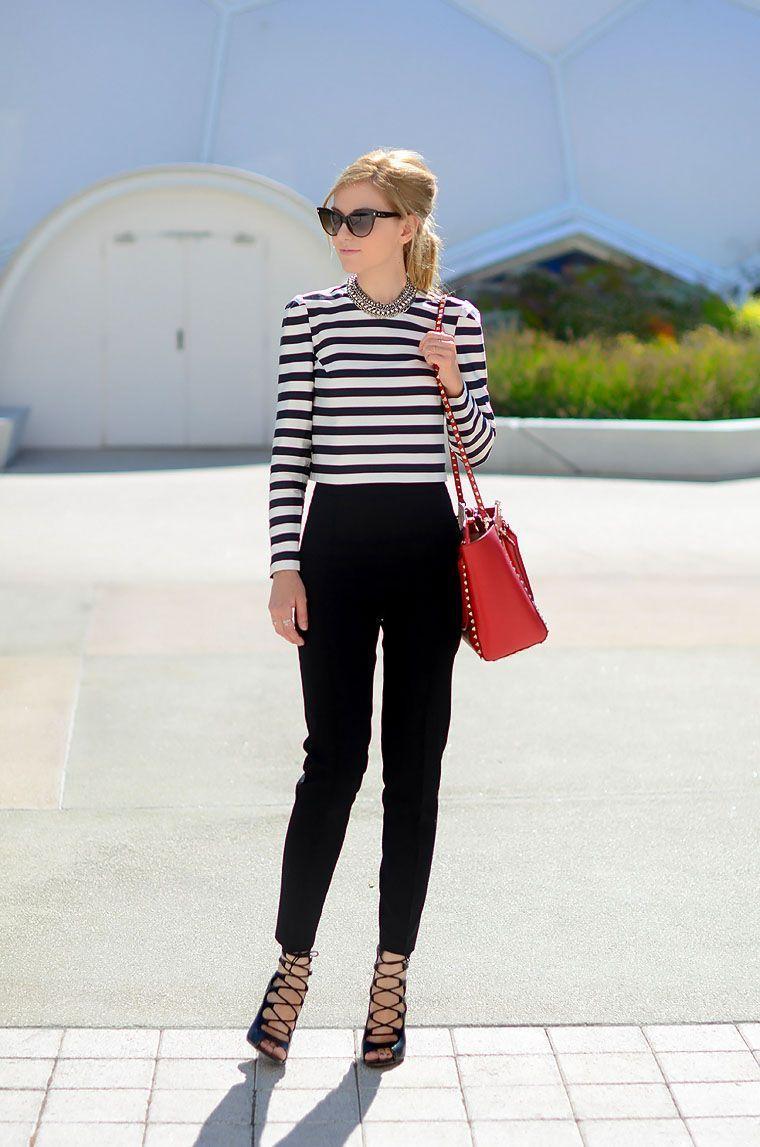 """Foto: Reprodução / <a href=""""http://www.ohmyvogue.com/2013/09/this-top.html"""" target=""""_blank"""">Oh My Vogue</a>"""