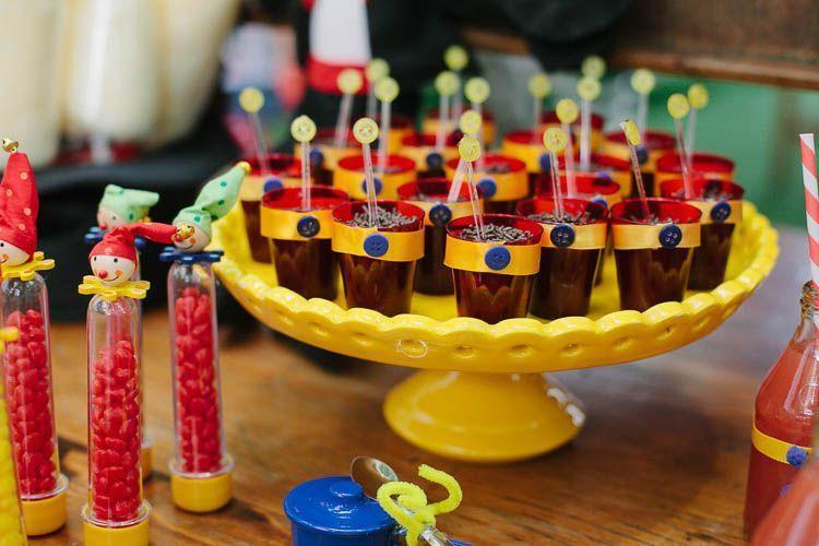 """Foto: Reprodução / <a href=""""http://moms.inspireblog.com.br/historias-reais/festa-infantil-diy-circo-rafael/"""" target=""""_blank"""">Inspire Blog</a>"""
