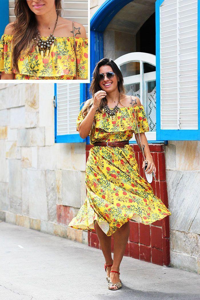 """Foto: Reprodução / <a href=""""http://www.smallfashiondiary.com/2015/05/a-coisa-mais-linda-do-mundo.html"""" target=""""_blank"""">Small Fashion Diary</a>"""
