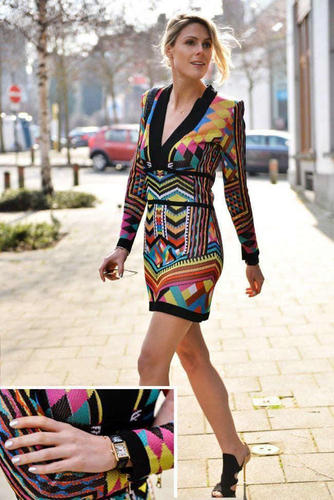 Foto: Wiedergabe / Fashionata