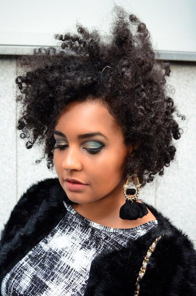 "Foto: Reprodução / <a href=""http://gisellafrancisca.com/2015/05/21/hairstyles/"" target=""_blank"">Gisella Francisca</a>"
