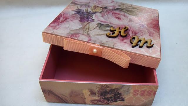 Custom Box Foto: Avspilling / Souvenir favoriserer