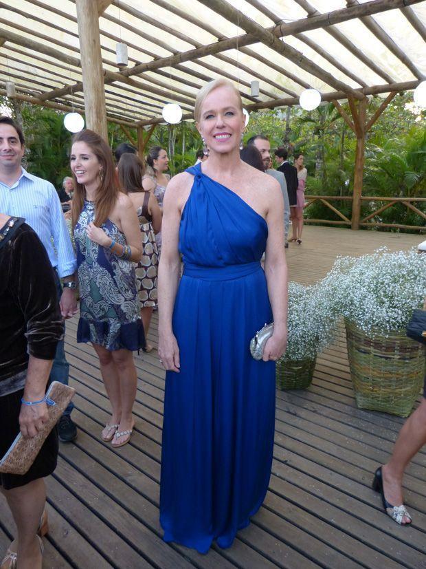 """Foto: Reprodução / <a href=""""http://cherrylady.com.br/looks-casamento-na-praia/"""" target=""""_blank"""">Cherry Lady</a>"""