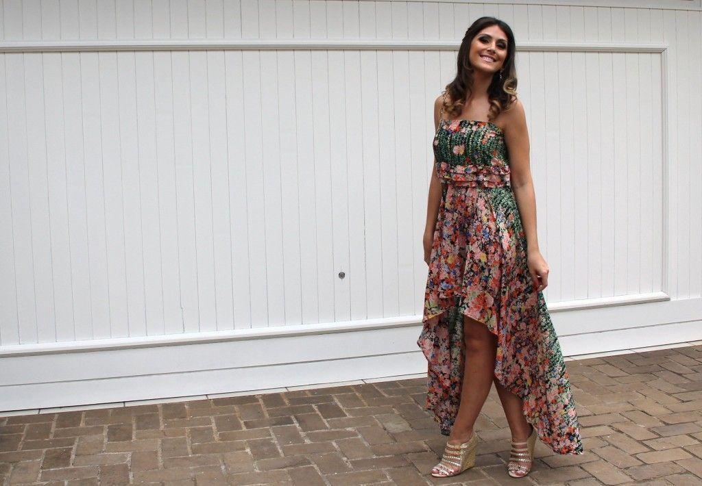 """Foto: Reprodução / <a href=""""http://mocafresca.com/2012/10/22/look-do-dia-casamento-bibi-e-dindo/"""" target=""""_blank"""">Moça Fresca</a>"""