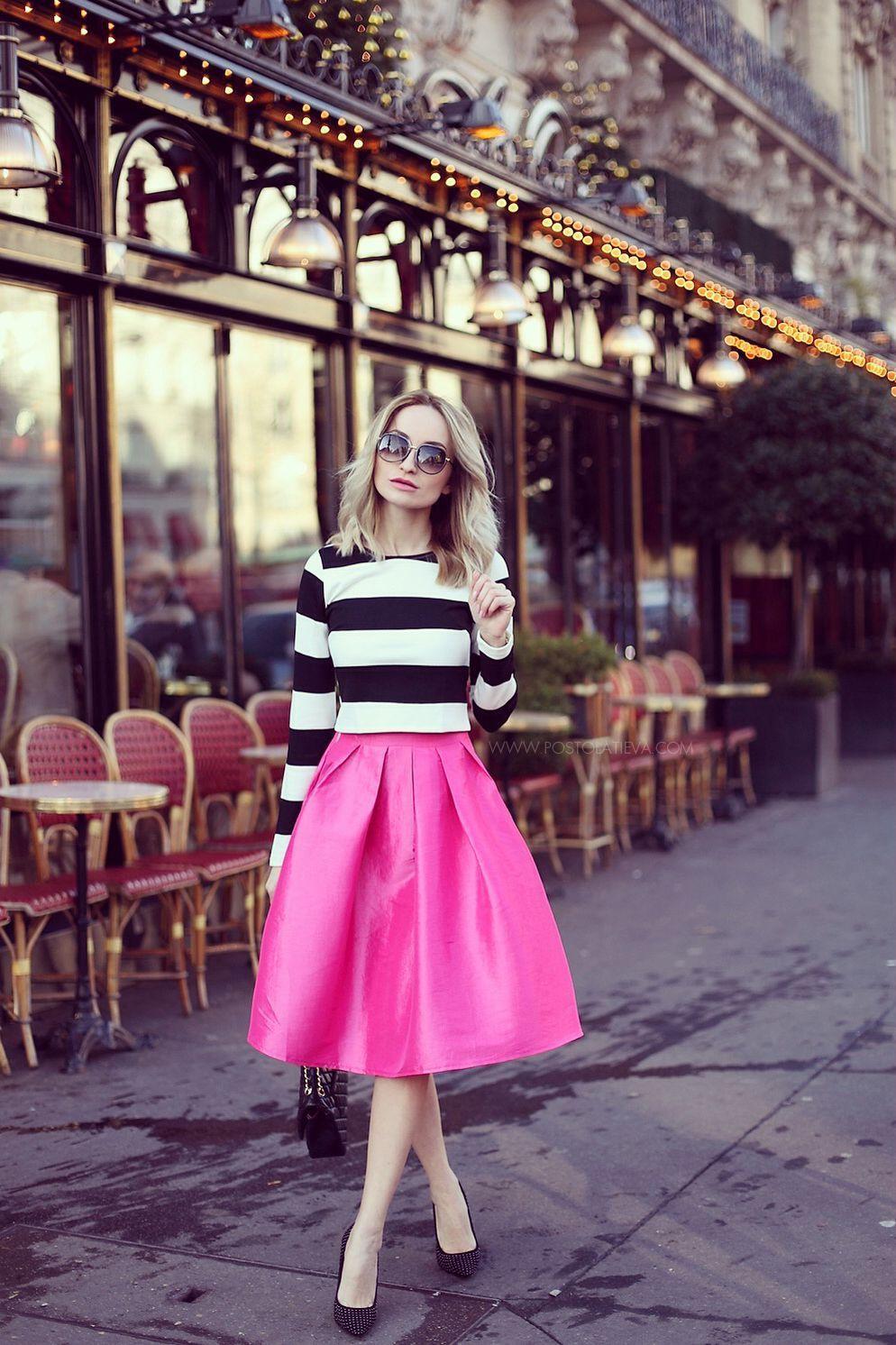 """Foto: Reprodução / <a href=""""http://postolatieva.com/le-parisien/"""" target=""""_blank"""">Postolatieva</a>"""