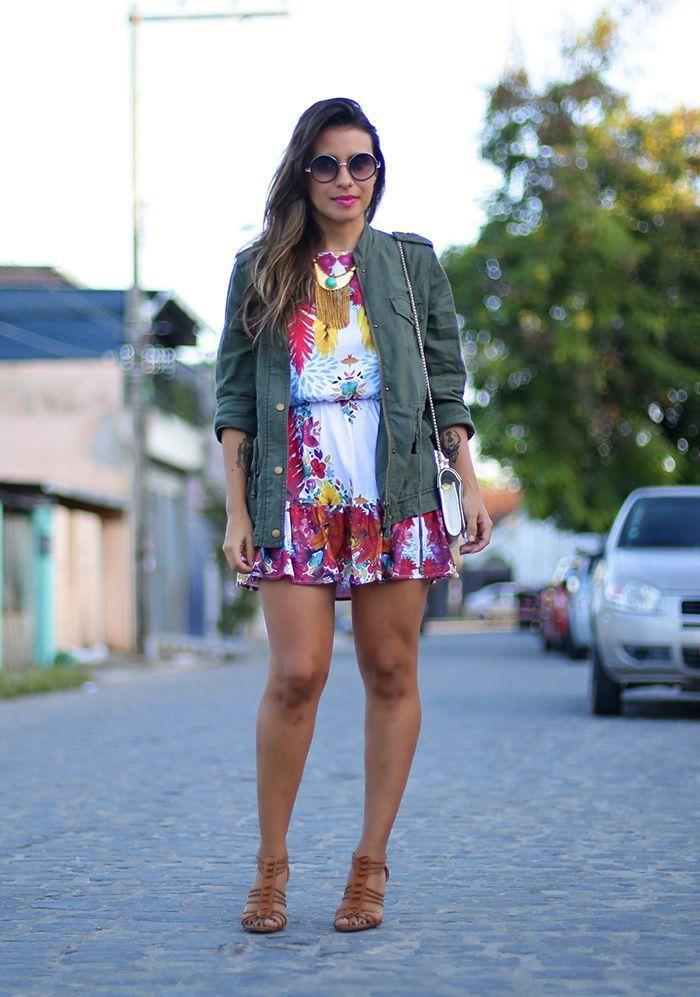 "Foto: Reprodução / <a href=""http://www.smallfashiondiary.com/2015/04/vestindo-um-jardim.html"" target=""_blank"">Small Fashion Diary</a>"
