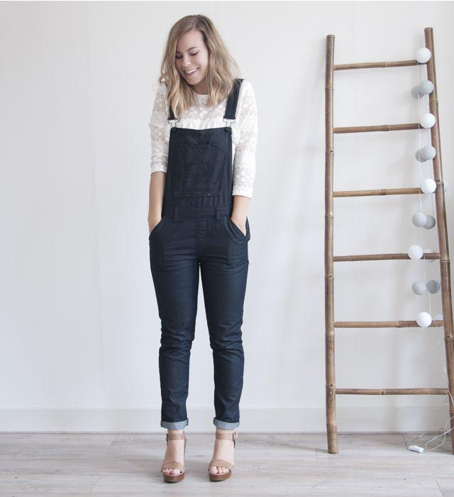 "Foto: Reprodução / <a href=""http://style-byjules.com/on-style-memories-and-dungarees/"" target=""_blank"">Style By Jules</a>"