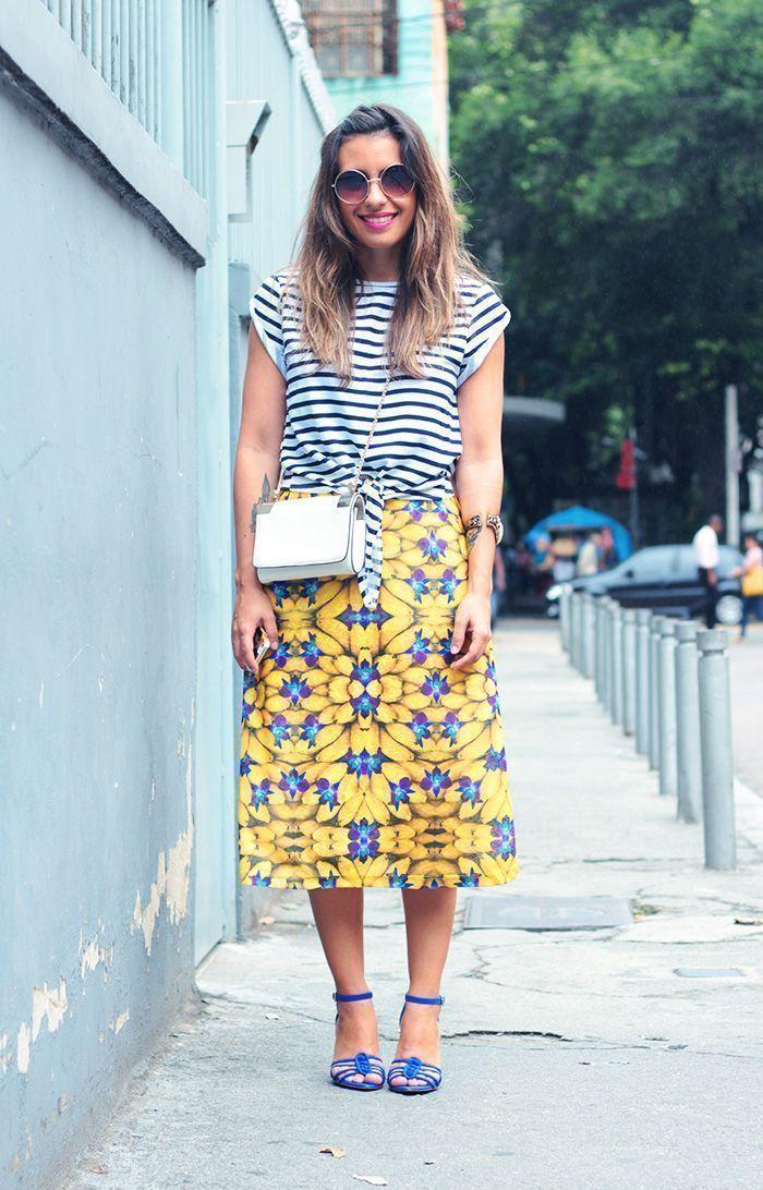 Foto: Avspilling / Small Fashion Diary