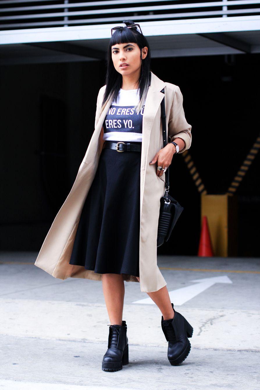 Foto: Avspilling / Fashion Hat In Da