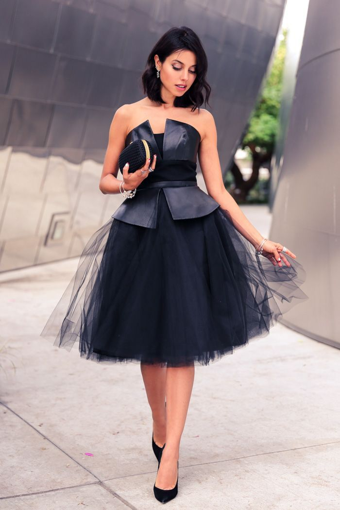 "Foto: Reprodução / <a href=""http://vivaluxury.blogspot.com.br/2014/12/playing-dress-up-what-to-wear-on-new.html"" target=""_blank"">Viva Luxury</a>"