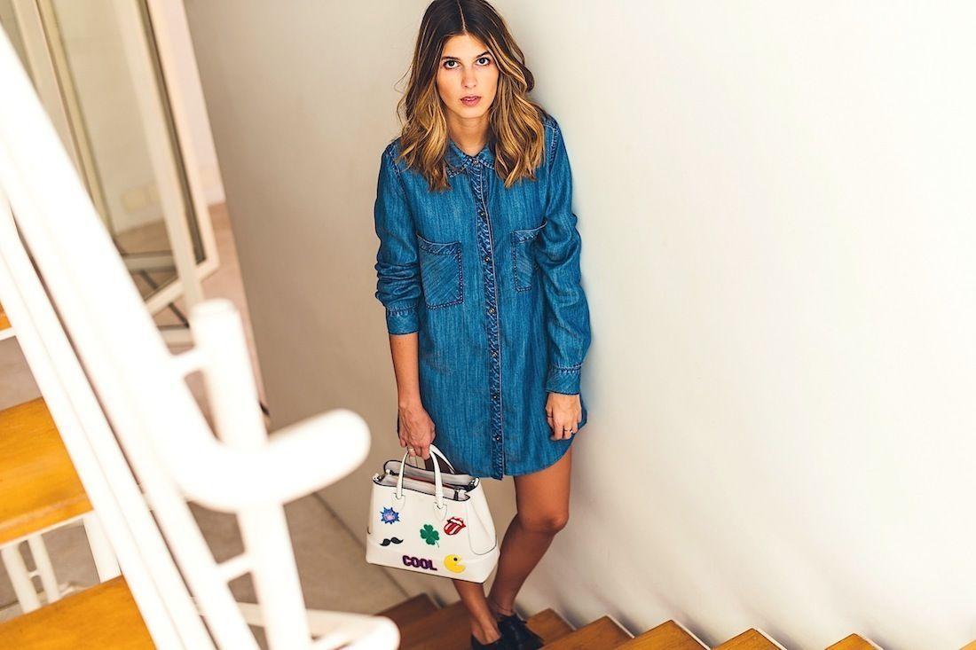 "Foto: Reprodução / <a href=""http://annafasano.com.br/hit-jeans/"" target=""_blank"">Anna Fasano</a>"