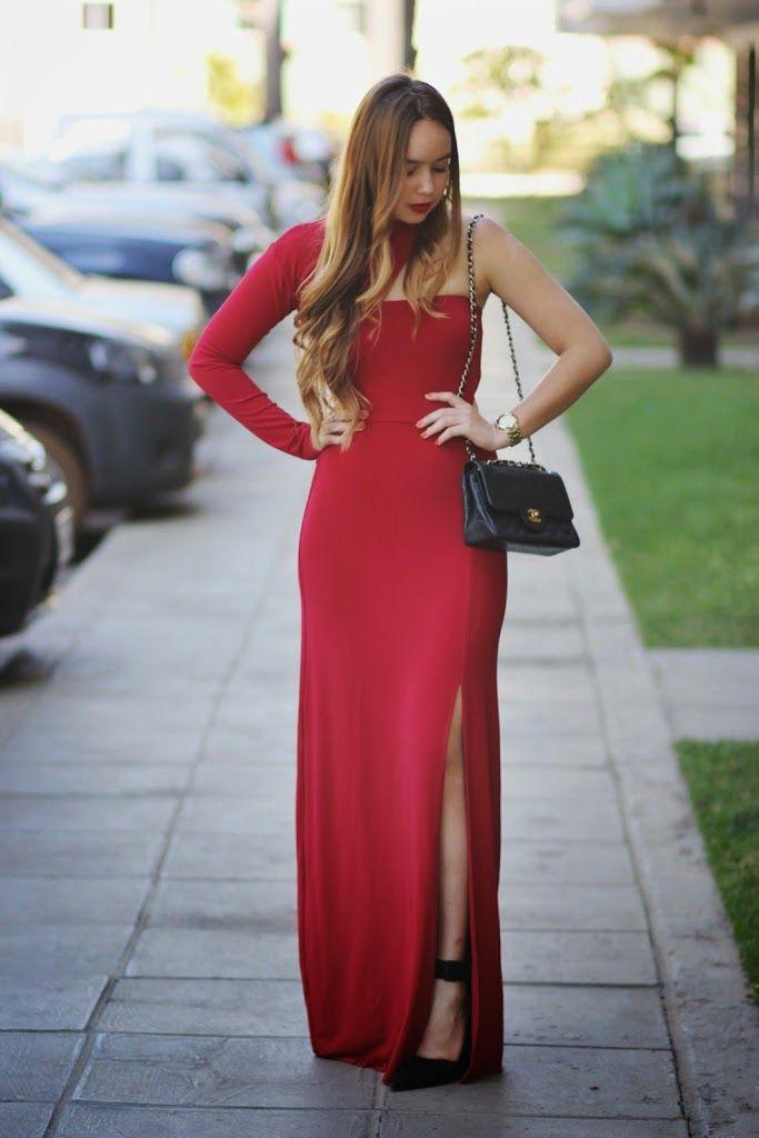 Foto: Putar / Ana Fashion Blog