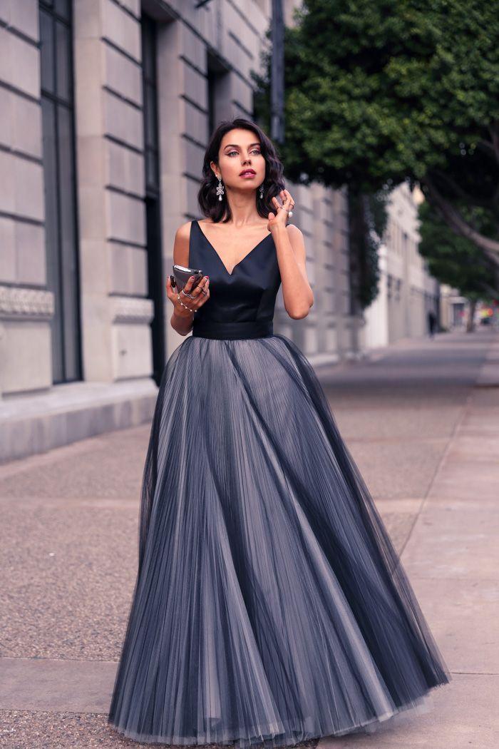 """Foto: Reprodução / <a href=""""http://vivaluxury.blogspot.com.br/2014/12/shades-of-grey.html"""" target=""""_blank"""">Viva Luxury</a>"""