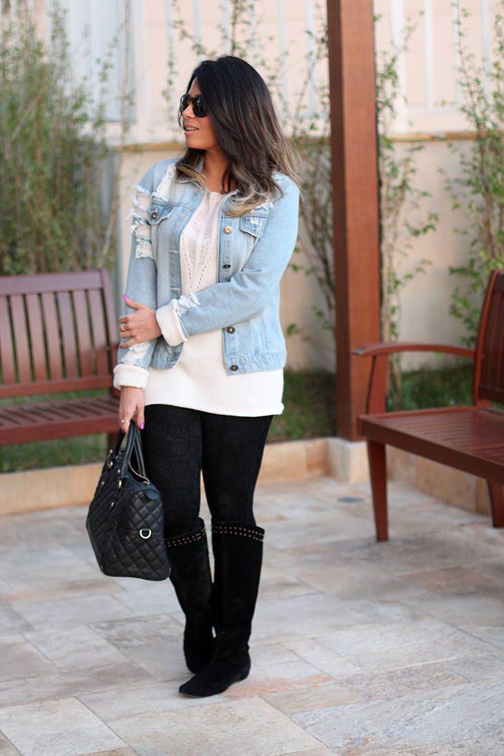 """<a href=""""http://claudinhastoco.com/look-trico-e-jeans/"""" target=""""_blank"""">Claudinha Stoco</a>"""