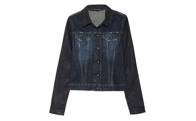 "<p>Jaqueta Clarice jeans por R$239,40 na loja <a href=""http://www.oqvestir.com.br/jaqueta-clarice-jeans-24544.aspx/p"" target=""blank_"">Oqvestir</a></p>"