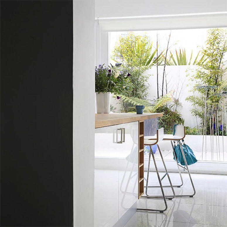 "Foto: Reprodução / <a href=""http://www.houzz.com/pro/optimisedesign/optimise-design"" target=""_blank"">Optimise Design</a>"