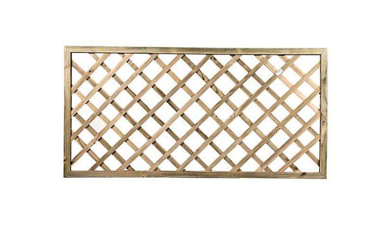 """Treliça de madeira por R$193,90 na <a href=""""http://www.leroymerlin.com.br/trelica-madeira-90x180cm_87217480"""" target=""""blank_"""">Leroy Merlin</a>"""