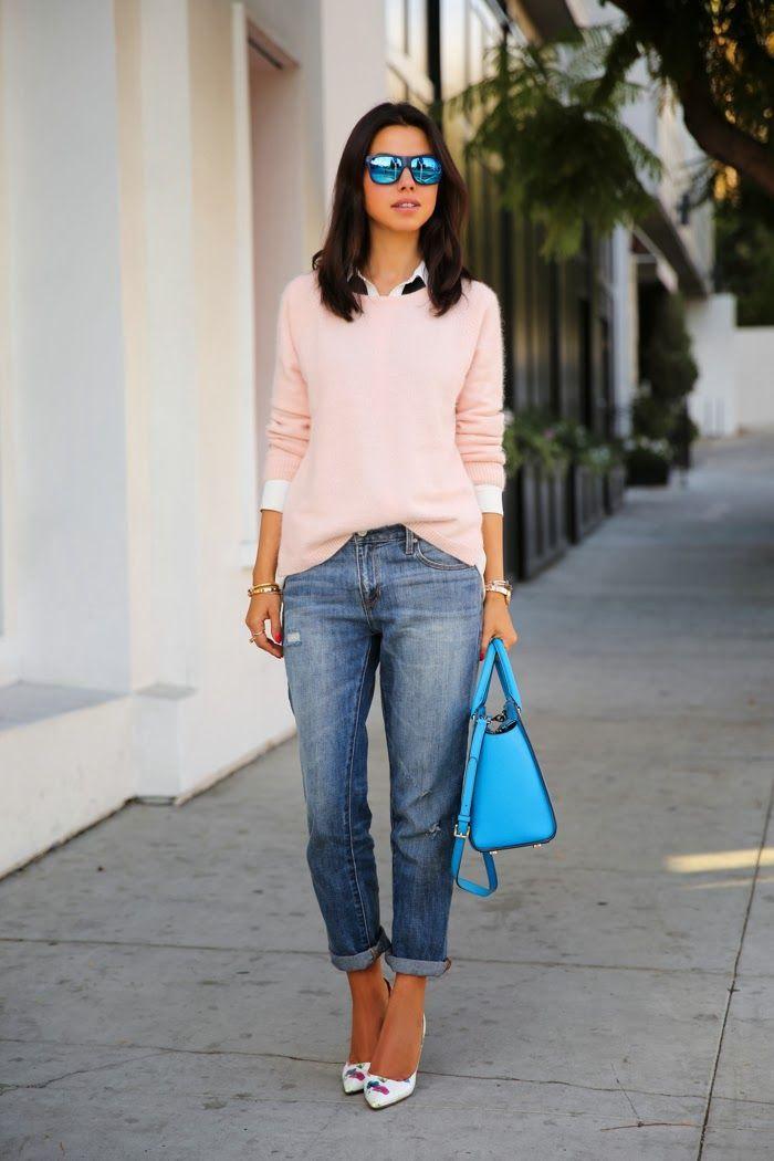"""Foto: Reprodução / <a href=""""http://vivaluxury.blogspot.com.br/2014/01/pretty-pink.html"""" target=""""_blank"""">Viva Luxury</a>"""