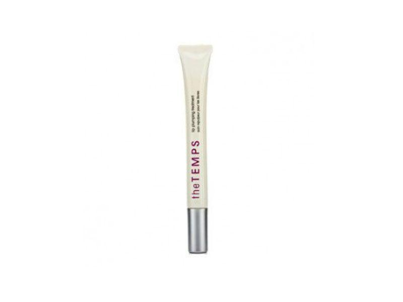 "The Temps lip plumping por R$235,90 na <a href=""http://www.perfumariabrasil.com.br/the-temps-lip-plumping-tratamento-8ml-0-27oz-md-formulations.html"" target=""blank_"">Perfumaria Brasil</a>"