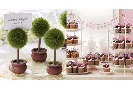 Vasinhos decorativos
