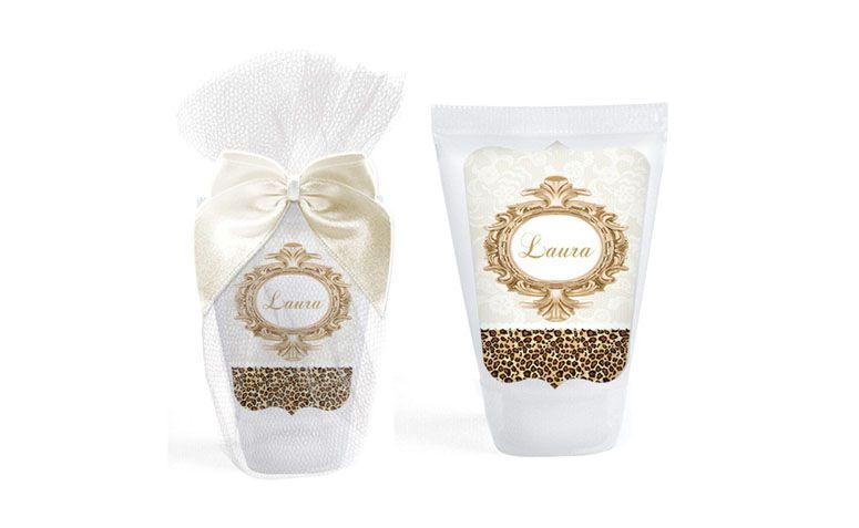 """Creme hidratante por R$6,50 na <a href=""""http://www.toquedevalentina.com/ecommerce_site/produto_18757_11187_Lembrancinha-Creme-Hidratante-em-Tule"""" target=""""blank_"""">Toque de Valentina</a>"""