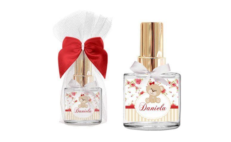 """Home spray por R$9,50 na <a href=""""http://www.toquedevalentina.com/ecommerce_site/produto_18780_11187_Home-Spray-frasco-30-ml"""" target=""""blank_"""">Toque de Valentina</a>"""