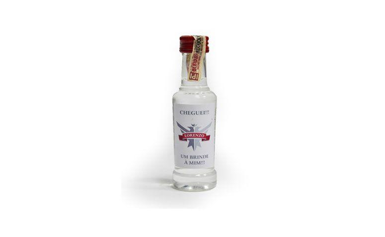"""Mini Smirnoff (10 unidades) por R$250,00 na <a href=""""http://www.baby.art.br/mini_bebidas_importadas.php"""" target=""""blank_"""">Baby.art.br</a>"""