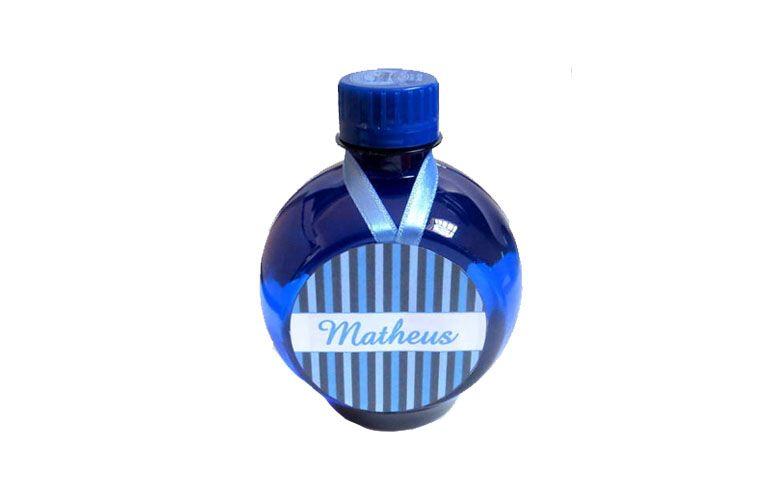 "Água personalizada (10 unidades) por R$42,20 na <a href=""http://www.elo7.com.br/agua-personalizada/dp/3401D3#nd=1&df=d&uso=o&pso=up&osbt=b-o&srq=0&sv=0"" target=""blank_"">Elo7</a>"