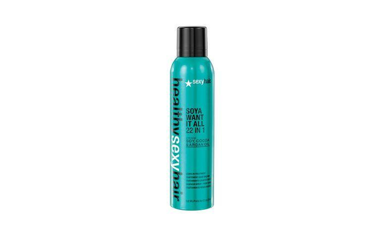 "Leave-in 22 in 1 Healthy Sexy Hair por R$99,00 na <a href=""http://ad.zanox.com/ppc/?29470510C96566469&ULP=[[http://www.sephora.com.br/sexy-hair/cabelos/finalizador/leave-in-tratamento-22-in-1-20905&utm_source=zanox&utm_medium=link_texto&utm_campaign=custom_deeplink&s_cid=custom_deeplink]]"" rel=""nofollow"" target=""blank_"">Sephora</a>"