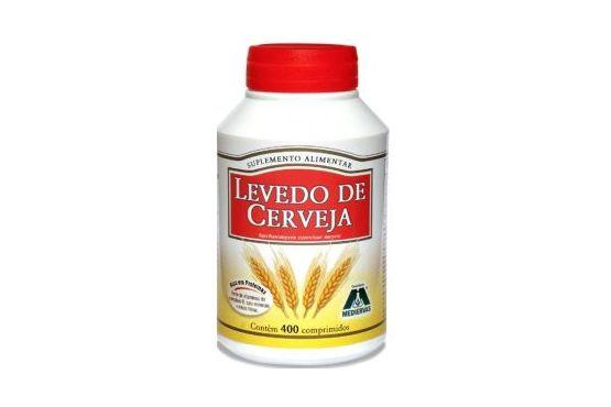"""<p> Levedo de Cerveja 400 Cápsulas por R$13,90 na <a href=""""  http://www.levelsuplementos.com.br/63044/Levedo-de-Cerveja--400-Capsulas""""target=""""_blank"""">Level Suplementos</a></p>"""
