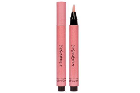 R$ 172 na Sephora Online