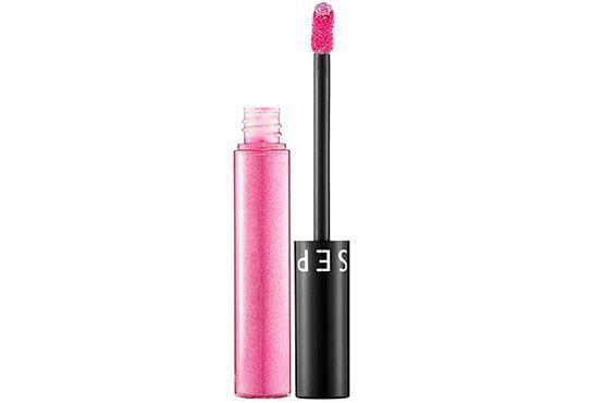 R$ 51 na Sephora Online