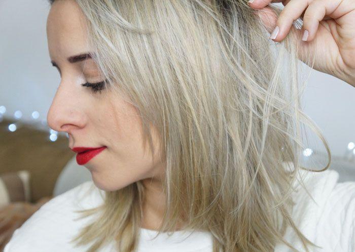 """Foto: Reprodução / <a href=""""http://misturafeminina.com/tag/cabelo-curto/"""" target=""""blank_"""">Mistura Feminina</a>"""