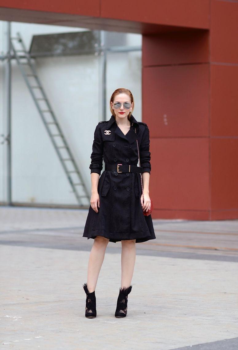 Foto: Putar / Oh Vogue saya